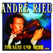André Rieu & The Johann Strauss Orchestra - Radetzky Marsch