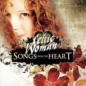 Celtic Woman & The Irish Film Orchestra - Amazing Grace