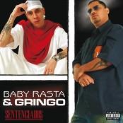 Baby Rasta & Gringo - Te Quiero Desnuda (Explicit)