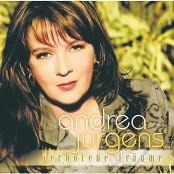 Andrea Jürgens - Jetzt geht das schon wieder los [Chorus] - 3557098