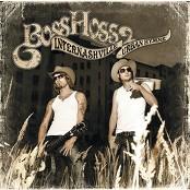 The Bosshoss - Sabotage