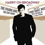 Harry Connick Jr.;Kelli O'Hara - Small Talk