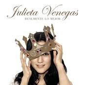 Julieta Venegas - Algo Esta Cambiando bestellen!