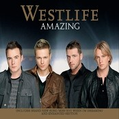 Westlife - Miss You When I'm Dreaming