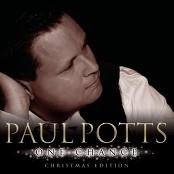Paul Potts - Por Ti Sere
