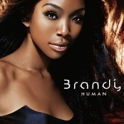 Brandy - Long Distance