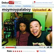 Moymoy Palaboy - House Of The Rising Sun