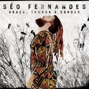 Séo Fernandes - A Lei e o Amor bestellen!
