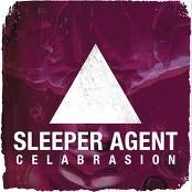 Sleeper Agent - Get Burned