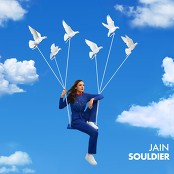 Jain - Star