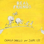 Camila Cabello feat. Swae Lee - Real Friends
