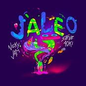 Nicky Jam & Steve Aoki - Jaleo
