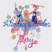 Aterciopelados feat. Ana Tijoux - Play bestellen!