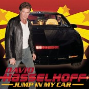 David Hasselhoff - Jump In My Car bestellen!