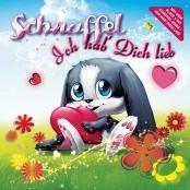 Schnuffel - Kuschel Song bestellen!