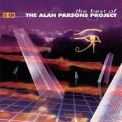 The Alan Parsons Project - Sirius bestellen!