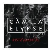 Camila - La Vida Entera