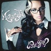 Miranda - Por Qué?