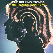 The Rolling Stones - Sympathy For The Devil (Guitar Solo)