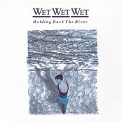Wet Wet Wet - Sweet Surrender (Album Version)