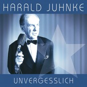 Harald Juhnke & Peggy March - Was kann ich denn dafür (Somethin' Stupid)