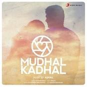 Ajmal Khan & M.M. Manasi - Mudhal Kadhal bestellen!