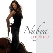 Nubya - These Boots Are Made For Walking