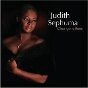 Judith Sephuma - Lerato La Pelo Ya Ka