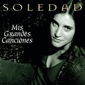 Soledad - Odiame