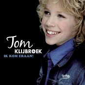 Tom Klijbroek - Mi Amor, Mi Vida bestellen!