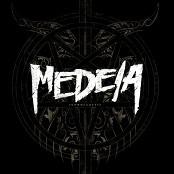 Medeia - Iconoclastic