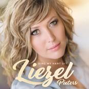 Liezel Pieters - Show Me Heaven bestellen!