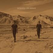 Os Arrais - Deserto