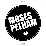 Moses Pelham - Momomomomosespelham