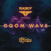 DJ Maphorisa & Oskido feat. Costa & Zulu - Naja (Gqom Remix)