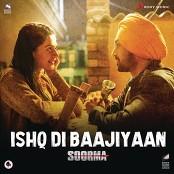 Shankar Ehsaan Loy & Diljit Dosanjh - Ishq Di Baajiyaan