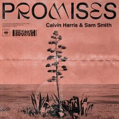 Calvin Harris, Sam Smith - Promises