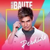 Carlos Baute - Perdido