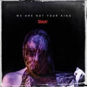 Slipknot - Red Flag