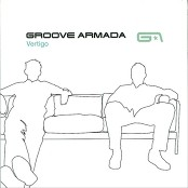 Groove Armada feat. Gram'ma Funk - I See You Baby bestellen!