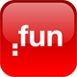 Gratis Download Handyfun App