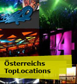 TopLocation