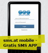 m.sms.at