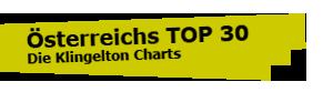 Österreichs Top30