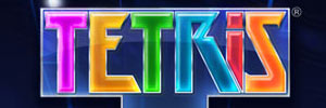 Tetris�